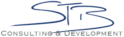 Stephan Bruns Consulting & Development